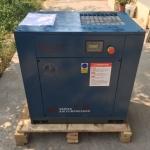 涡旋空压机 南京涡旋空压机   能效等级1级的涡旋空压机