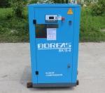 开山空压机 南京开山空压机  价格最优惠的开山空压机