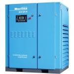 空气压缩机  南京空气压缩机 产气量最佳的空压机压缩机