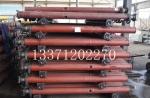 悬浮式单体液压支柱型号厂家供货商