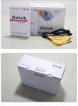 Onick(欧尼卡)1000L 激光测距仪,成都欧尼卡测距仪