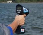 手持式电波流速仪SVR,美国德卡托流速仪