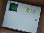 WJ3005C路灯远程控制装置,路灯远程监控系统