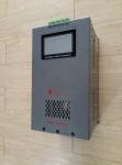 ILUEST NET80/4P智能照明調控裝置