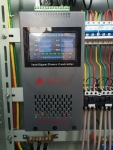 KTJSQ-100照明节能控制器系统