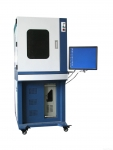 东莞望牛墩激光切割机 PCB板激光分板机厂家