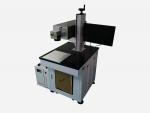 激光望牛墩紫外激光喷码机 紫外激光切割机厂家