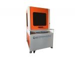 东莞常平塑料激光焊接机 PC激光镭焊机厂家