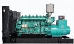 玉柴柴油發電機廠家直銷 價格優惠