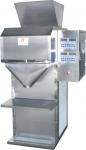 鸡精包装机、味精包装机 自动定量包装机厂家-价格