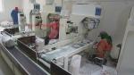 山东粉末包装机 淄博面粉打包秤 潍坊自动定量包装机