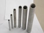 304精密不锈钢管抛光不锈钢管拉丝不锈钢管