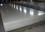 銷售不銹鋼板 磨砂不銹鋼板,2B面光亮不銹鋼板