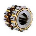 什邡圆柱滚子轴承销售商 成都NN3022系列轴承价格