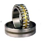 电机专用轴承品牌哪家最好 圆柱滚子轴承NN3008系列轴承