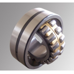 邛崍促銷推力球軸承 54324U系列軸承總代理