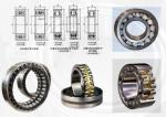 承良机电设备  圆柱滚子轴承系列