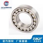 SKF轴承6205-2Z/C3 原装正品进口轴承 成都轴承价