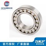 原装正品进口SKF轴承6308-2Z/C3 成都电机轴承