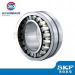 四川SKF轴承6313-2Z/C3 电机轴承价格