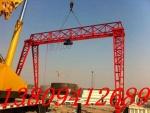 青海西宁双梁桥式起重机厂家告诉你减速器漏油应该怎么办
