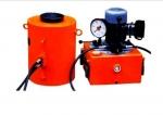 西南成都新鄉QF分離式油壓千斤頂質量保障