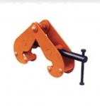 成都新乡YC型工字钢夹钳质量保障