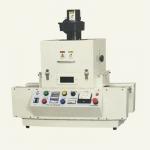 EYE_UV固化機ECS-1511U 上海衡鵬供應