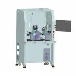 单收单发COB耦合机(半自动) 衡鹏供应