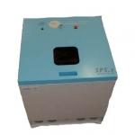 SPS-5攪拌機_自動按照粘度和溫度操作均勻的錫膏