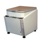 溫控攪拌機SPS-2000使用溫度自動化模式