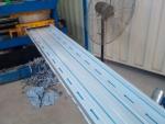 长沙铝镁锰屋面板厂家,长沙铝镁锰屋面板价格