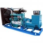 通柴发电机组维修专业厂家 成都柴油发电机组热销产品报价