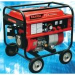 四川成都发电机组专业制造商 成都发电焊机销售龙头亚洲城