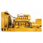 成都发电机组维修公司 济柴发电机组价格 柴油发电机组报价