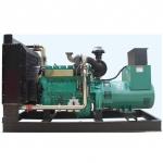 四川成都玉柴發電機組總代理 玉柴發電機組維修銷售價格