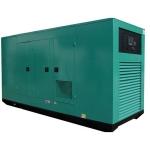 成都静音发电机组厂家直销  四川柴油发电机组价格便宜