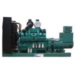康明斯柴油发电机组成都销售公司 四川康明斯柴油发电机组价格