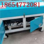 钢筋切断机价格,钢筋自动校直机,4-10全自动数控调直切断机