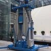 升降机,升降平台,升降机厂家,四川区博特升降机