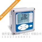 罗斯蒙特1056-01-20-32-HT分析仪