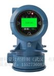 艾默生高準流量變送器1700I11ABAHZZZ