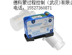 本特利框架接口模塊3500/25-02-01-00