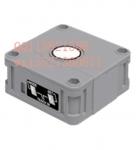 倍加福超聲波傳感器 UB2000-F42-E5-V15