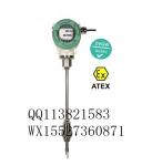VA550流量傳感器0695 0550_A1_B1_C1_D