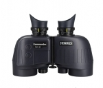 视得乐2329舰队双筒测距望远镜安徽总经销商