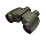 Steiner视得乐2034双筒望远镜8x30上海总经销商