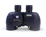 视得乐7155双筒7x50航海望远镜上海总经销商