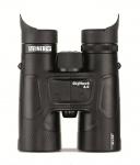 视得乐2339双筒军警望远镜安徽总经销商