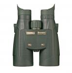 视得乐5118双筒军工望远镜安徽总经销商